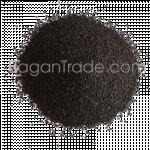 Black Sesame Seeds (Normal) from Myanmar
