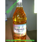 SVM EXPORTS INDIA Moringa Oil Exporters