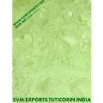 Organic Moringa Leaf Powder Exporters