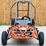 good luck big pedal 650cc heavy duty adult pedal go kart