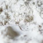 Wheat Flour (top grade)