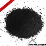 High quality Carbon Black N220, N330, N550, N660 for Rubber