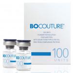 Buy Bocouture 100 IU