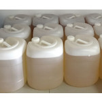 Nail Care Ingredient Bis-Aminopropyl Diglycol Dimaleate